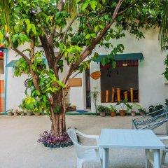 Dream Inn Sun Beach Hotel Остров Гасфинолу фото 5