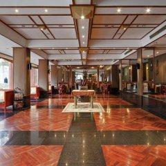 Отель Starway Jiaxin Китай, Шанхай - отзывы, цены и фото номеров - забронировать отель Starway Jiaxin онлайн интерьер отеля фото 2