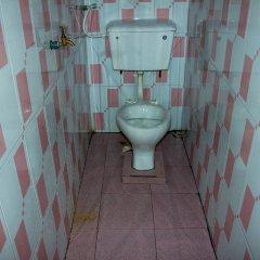 Fun City Hotel 3 ванная фото 2