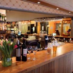 Hotel Zinkensdamm - Sweden Hotels гостиничный бар