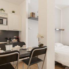 Отель Milan Royal Suites Magenta & Luxury Apartments Италия, Милан - отзывы, цены и фото номеров - забронировать отель Milan Royal Suites Magenta & Luxury Apartments онлайн в номере