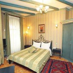 Бутик-отель Museum Inn детские мероприятия