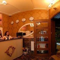 Trilye Kaplan Hotel Турция, Армутлу - отзывы, цены и фото номеров - забронировать отель Trilye Kaplan Hotel онлайн развлечения