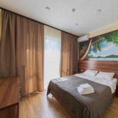 Гостиница Lemongrass Guest House в Сочи отзывы, цены и фото номеров - забронировать гостиницу Lemongrass Guest House онлайн сауна