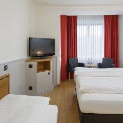 Отель Coronado Швейцария, Цюрих - 8 отзывов об отеле, цены и фото номеров - забронировать отель Coronado онлайн
