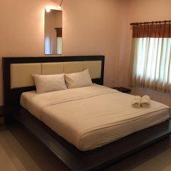 Отель Luxury Resort Таиланд, Краби - отзывы, цены и фото номеров - забронировать отель Luxury Resort онлайн комната для гостей