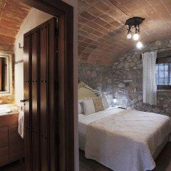 Hotel Can Darder комната для гостей