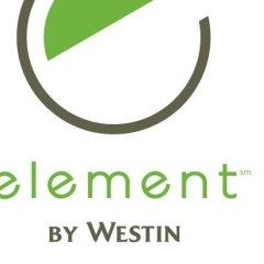 Отель Element Vancouver Metrotown Канада, Бурнаби - отзывы, цены и фото номеров - забронировать отель Element Vancouver Metrotown онлайн спортивное сооружение