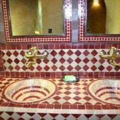 Отель Maison Merzouga Guest House Марокко, Мерзуга - отзывы, цены и фото номеров - забронировать отель Maison Merzouga Guest House онлайн интерьер отеля фото 2