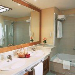 Costa Adeje Gran Hotel ванная