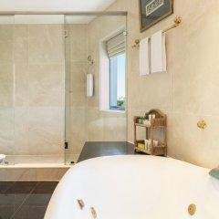 Отель Le Meridien Fairway ванная фото 2