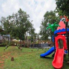Mayura Hill Hotel & Resort детские мероприятия фото 2