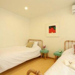 Отель Pandago Guesthouse комната для гостей фото 2