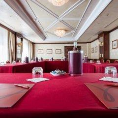 Отель Royal Hotel Carlton Италия, Болонья - 3 отзыва об отеле, цены и фото номеров - забронировать отель Royal Hotel Carlton онлайн фото 6