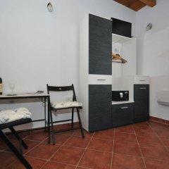 Отель Oaza Черногория, Будва - 8 отзывов об отеле, цены и фото номеров - забронировать отель Oaza онлайн удобства в номере