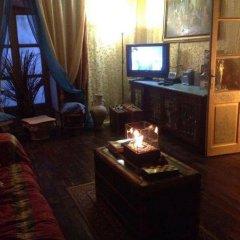 Отель Le Case di Lucilla Италия, Вербания - отзывы, цены и фото номеров - забронировать отель Le Case di Lucilla онлайн интерьер отеля