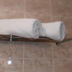 Hotel La Bolera ванная