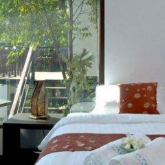 Отель Chintakiri Resort комната для гостей фото 5