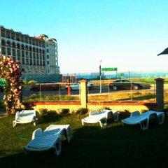 Отель Galina Guest House Аврен детские мероприятия