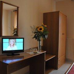 Hotel Airone Альберобелло удобства в номере фото 2