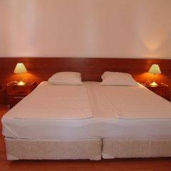 Отель Aparthotel Efir 2 Болгария, Солнечный берег - отзывы, цены и фото номеров - забронировать отель Aparthotel Efir 2 онлайн комната для гостей фото 2
