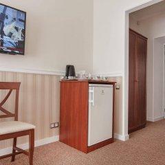 Мини-Отель Consul удобства в номере