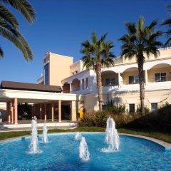 Отель Neptune Hotels Resort and Spa Греция, Калимнос - отзывы, цены и фото номеров - забронировать отель Neptune Hotels Resort and Spa онлайн детские мероприятия фото 2