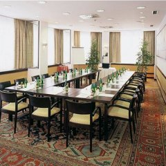 Austria Trend Hotel Astoria фото 7