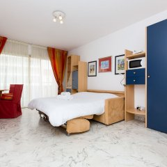 Отель Résidence Les Tuileries YourHostHelper комната для гостей фото 3