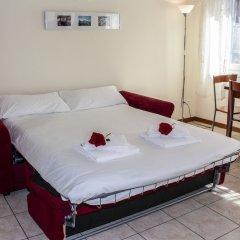 Отель Alloggio Ai Tre Ponti Италия, Венеция - 1 отзыв об отеле, цены и фото номеров - забронировать отель Alloggio Ai Tre Ponti онлайн фото 9