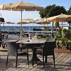 Отель Sandos San Blas Nature Resort & Golf - Все включено питание фото 3