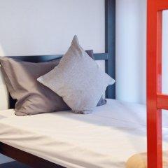 Lanta Hostel - Adults Only Ланта комната для гостей