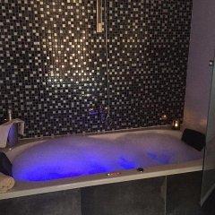 Отель Le Vénitien Бельгия, Льеж - отзывы, цены и фото номеров - забронировать отель Le Vénitien онлайн бассейн