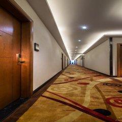 Hongchang Business Hotel Шэньчжэнь интерьер отеля фото 3