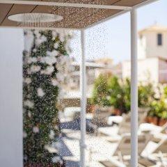 Отель Boutique Hotel Sant Jaume Испания, Пальма-де-Майорка - отзывы, цены и фото номеров - забронировать отель Boutique Hotel Sant Jaume онлайн пляж