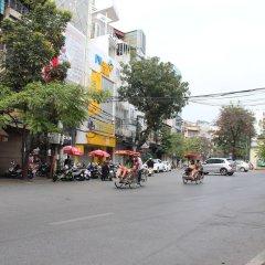 Parkson Hotel Hanoi фото 5