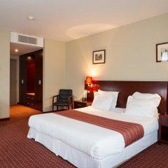 Отель Best Western Premier Hotel Weinebrugge Бельгия, Брюгге - 1 отзыв об отеле, цены и фото номеров - забронировать отель Best Western Premier Hotel Weinebrugge онлайн комната для гостей фото 4
