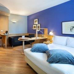 Отель Best Western Plus Executive Hotel and Suites Италия, Турин - 1 отзыв об отеле, цены и фото номеров - забронировать отель Best Western Plus Executive Hotel and Suites онлайн фото 11
