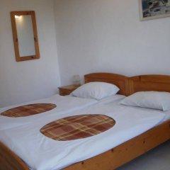 Отель Villa Svetla комната для гостей
