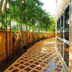 Отель Nova Gold Hotel Таиланд, Паттайя - 10 отзывов об отеле, цены и фото номеров - забронировать отель Nova Gold Hotel онлайн