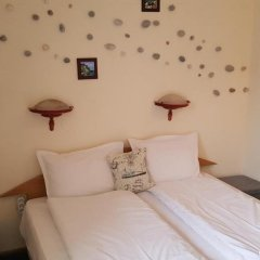 Отель Tihiat Kut Complex Кюстендил детские мероприятия