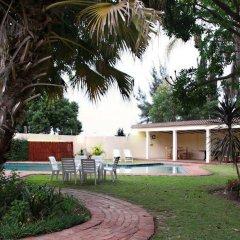 Отель Kelvin Grove Guest House фото 6