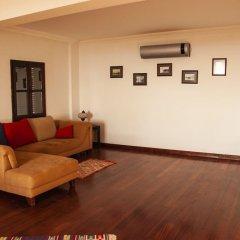 Villa Asia Турция, Калкан - отзывы, цены и фото номеров - забронировать отель Villa Asia онлайн комната для гостей фото 5