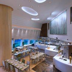 Отель Westin Grande Sukhumvit Бангкок питание фото 2