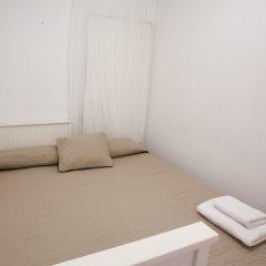 Отель Classy Bcn комната для гостей фото 4