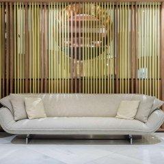 Отель Melia White House Apartments Великобритания, Лондон - 2 отзыва об отеле, цены и фото номеров - забронировать отель Melia White House Apartments онлайн интерьер отеля