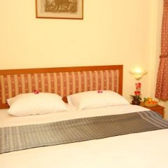Kata Noi Pavilion Hotel by Amorn комната для гостей фото 4