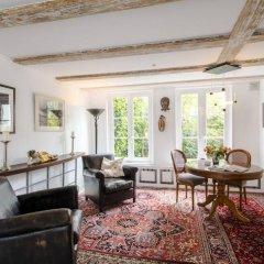 Отель Bed & Guide комната для гостей фото 5