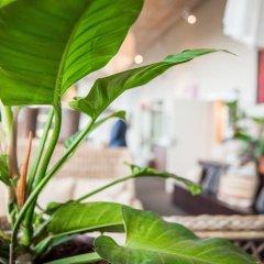 Отель Arken Hotel & Art Garden Spa Швеция, Гётеборг - отзывы, цены и фото номеров - забронировать отель Arken Hotel & Art Garden Spa онлайн фото 9