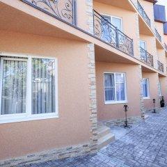 Гостиница Мини-Отель Морокко в Сочи 3 отзыва об отеле, цены и фото номеров - забронировать гостиницу Мини-Отель Морокко онлайн фото 25